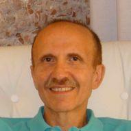 Fouad Ezra