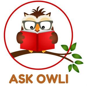 OWLI v3 jpg 3