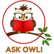 OWLI v3 jpg 2