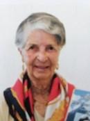 Marguerite Levy Feibelman